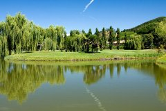 galzignano-terme-spa-golf-resort_18049139246_o