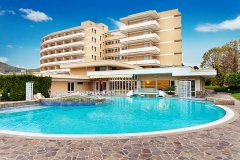 galzignano-terme-spa-golf-resort_18073804475_o