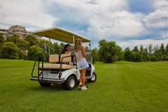 golf-club-galzignano-terme_8414032334_o