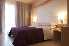 le-camere-classic-del-golf-hotel-punta-ala_6253512519_o
