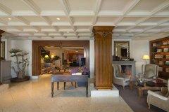 hotel di lusso per famiglie a barcellona