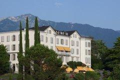 family hotels in svizzera