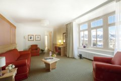 hotel-schloss-pontresina-family--spa-31_32622387321_o