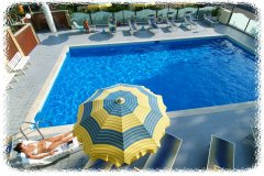 abacus piscina (9)