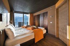 23 suite SOLANDRA