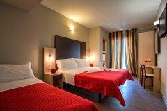 hotel per famiglie a rimini