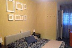 alberghi con family room a bibione