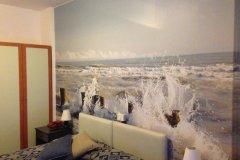 hotel con camere familiari a bibione