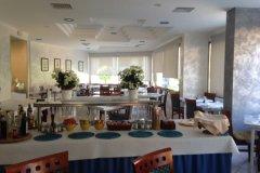 alberghi con miniclub per bambini a bibione