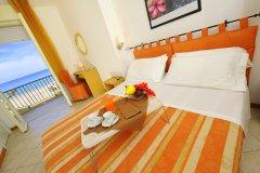 hotel con servizi per bambini a misano adriatico