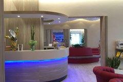 hotel per famiglie pinarella di cervia