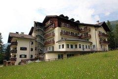 hotel-trentino1