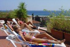 family hotel casella pietra ligure