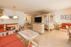 family hotel in val pusteria