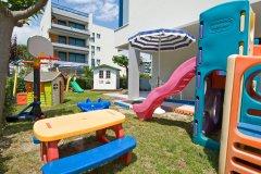 family hotels abruzzo mare