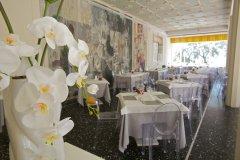 hotel con miniclub a senigallia