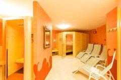 hotel per bambini aldino alto adige