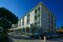 family hotels a cesenatico