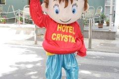 family hotel con ristorazione per bambini a rimini