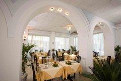 hotel per famiglie in riviera adriatica