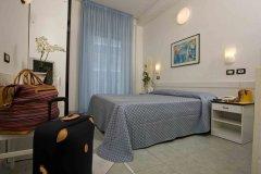 hotel per bambini in riviera adriatica