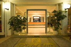family hotels a cattolica