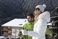 Angebot Dolomiti Super Premiere