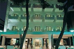 hotel con miniclub a cattolica