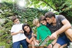 hotel per bambini vicino a merano