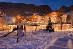 notturni-hotel-87_HDR