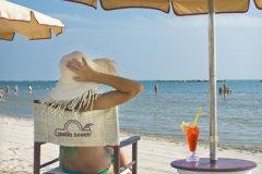 gallia_spiaggia_062