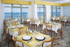 hotel con miniclub per bambini gabicce mare