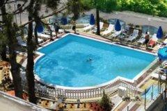 hotel miniclub cesenatico