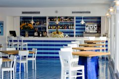 saline_hotel_palinuro-29