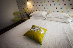 family hotels con bimbi gratis a rimini