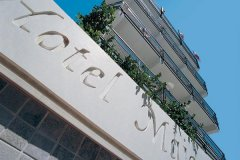 cattolica family hotel