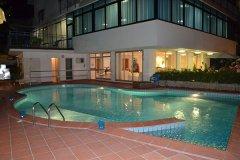 hotel mario cesenatico