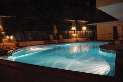 cesenatico family hotels