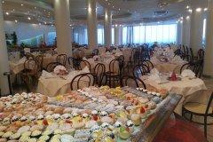 family hotels economici agosto a milano marittima