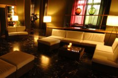 hotel miramonti frabosa soprana
