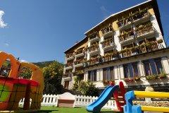hotel-parco-giochi