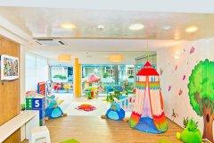 hotel per famiglie a bibione