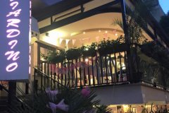 hotel per bambini in riviera romagnola