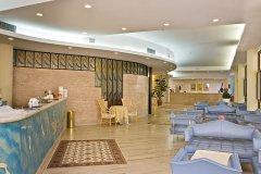 alberghi con attività per bambini giulianova
