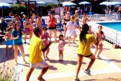 all inclusive family hotels cesenatico