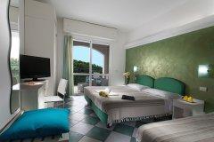 hotels con miniclub riviera adriatica