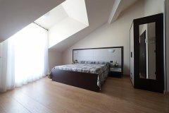 hotel miniclub mare italia