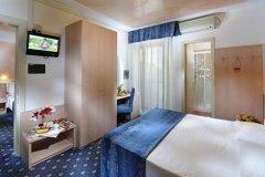 family hotels con miniclub bibione