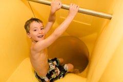 resort con servizi per bambini in alto adige