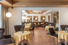 family hotels a brunico